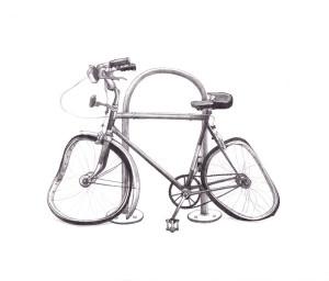 bici rota