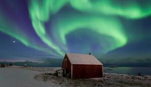 Northern-lights-Vesteralen-Northern-Norway-318