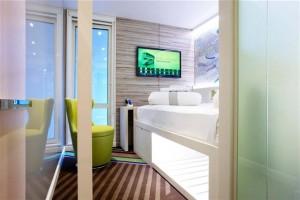 habitaciones_de_hotel_inteligentes_618x412