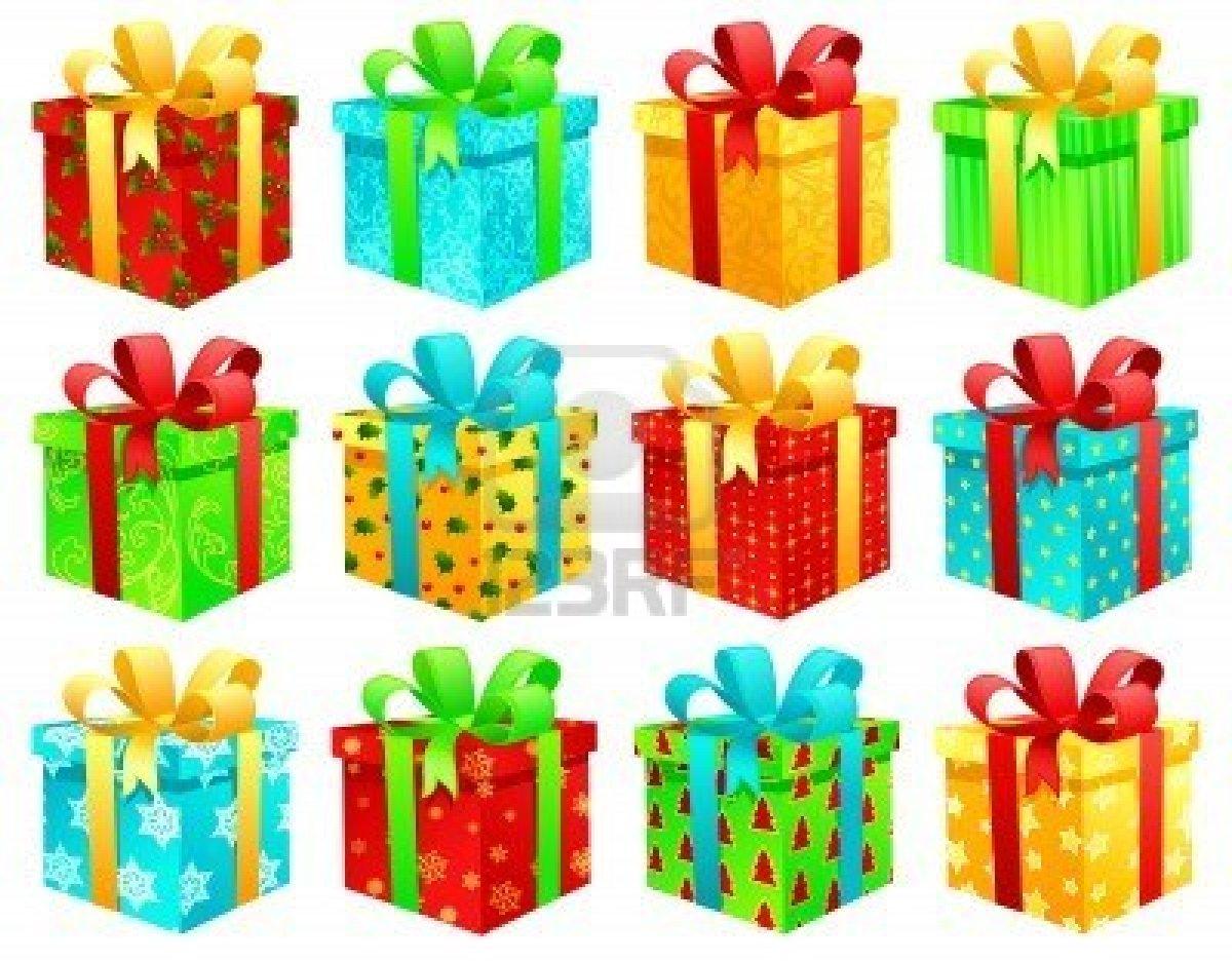Optimizaci n de la cadena de suministro para las - Cajas de carton de navidad ...