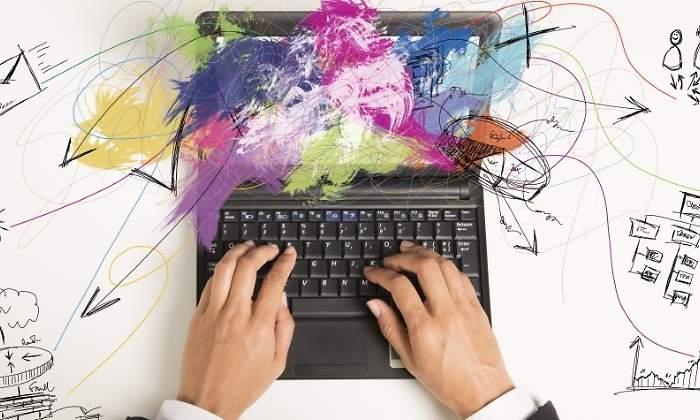 eoconomía creativa