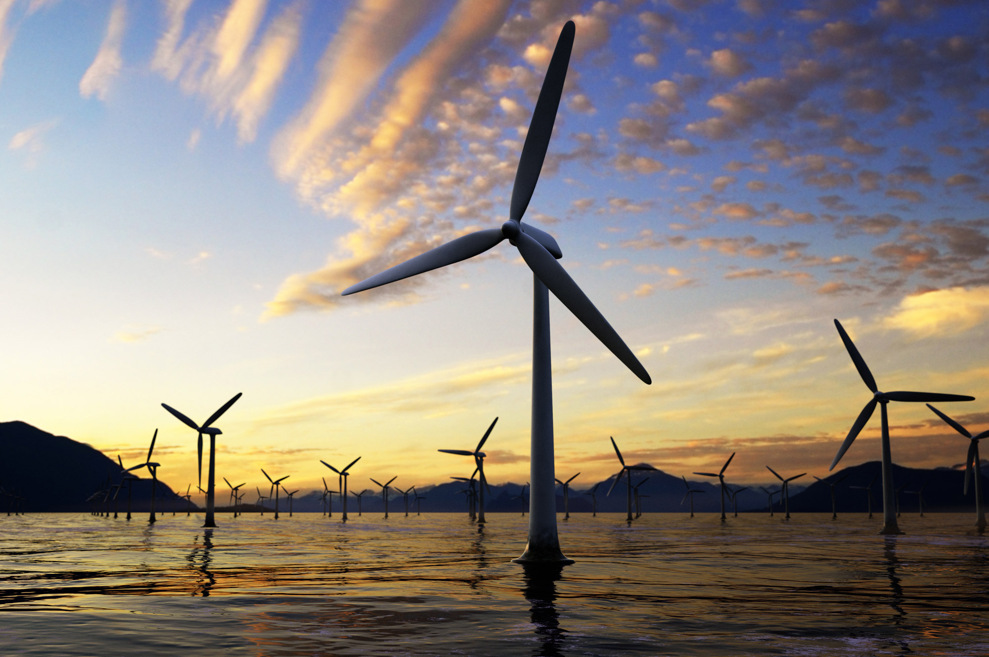 US-offshore-wind-projects
