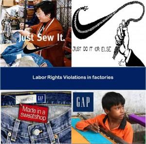 Labor Conditions