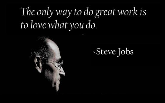 30 Business Motivational Quotes about Massive Success   Business Motivational Images