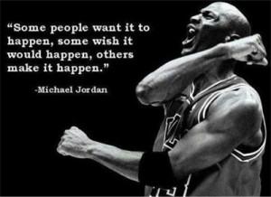 motivation-by-michael-jordan-quote