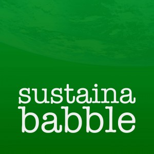 www.sustainababble.fish