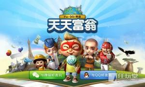 www.appgame.com