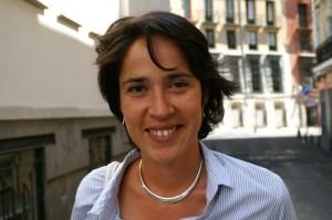 Helena Perez