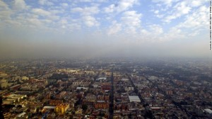 160317172610-mexico-smog-2007-exlarge-169