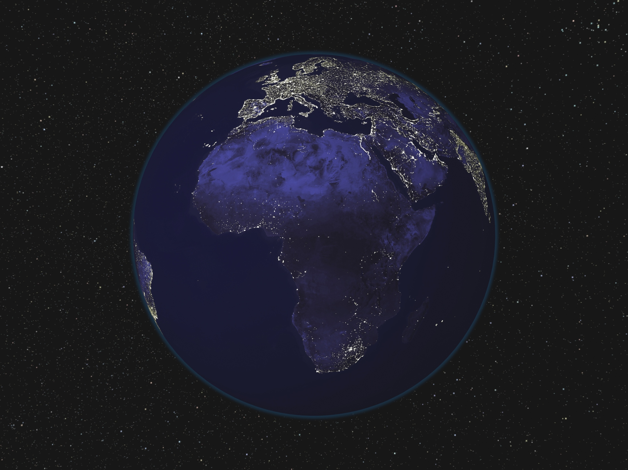 Wider Energy Access Planning To Make It Universal