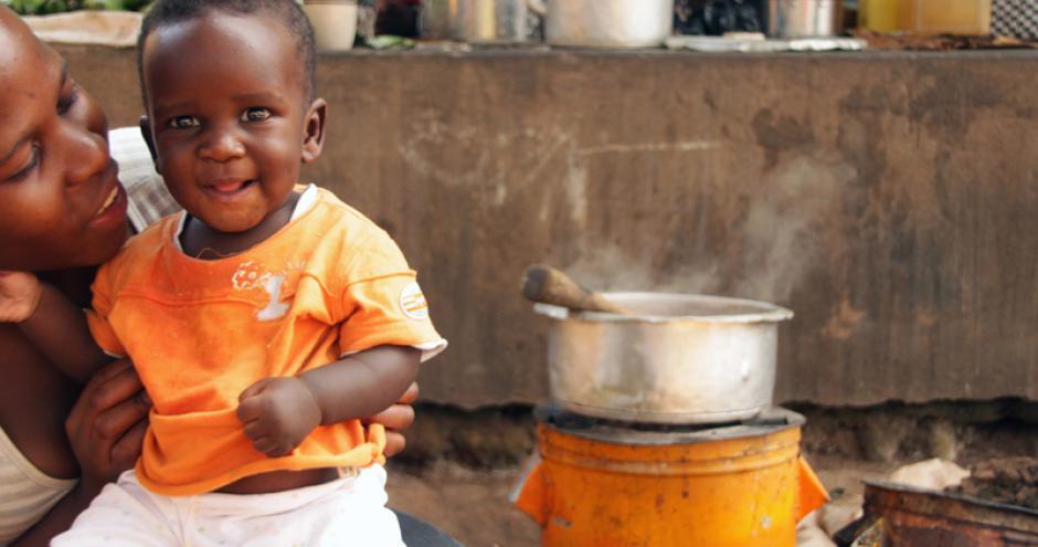 uganda-cookstoves_1