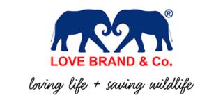 love-brand-co