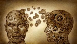 changingthinking
