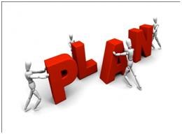 Grupo economico estrategias financeiras e tributarias 1