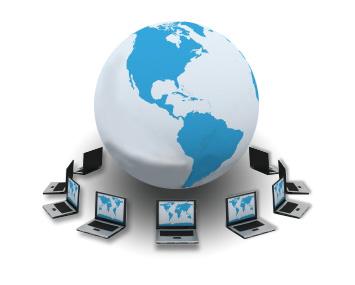 Tecnolog a de la informaci n en marketing for Todo tecnologia