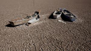 seca-segundo-lago-grande-Bolivia_MDSIMA20160118_0249_9