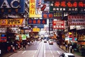 chinese-market-street