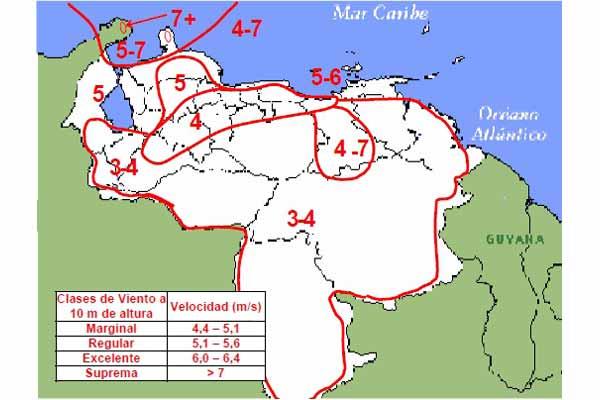 Mapa-de-Venezuela-con-los-lugares-potenciales-para-la-instalación-de-plantas-de-energía-eólica.expand