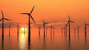 www.energiasostenible.info
