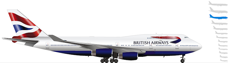 760x212-photo-boeing_747_400_large
