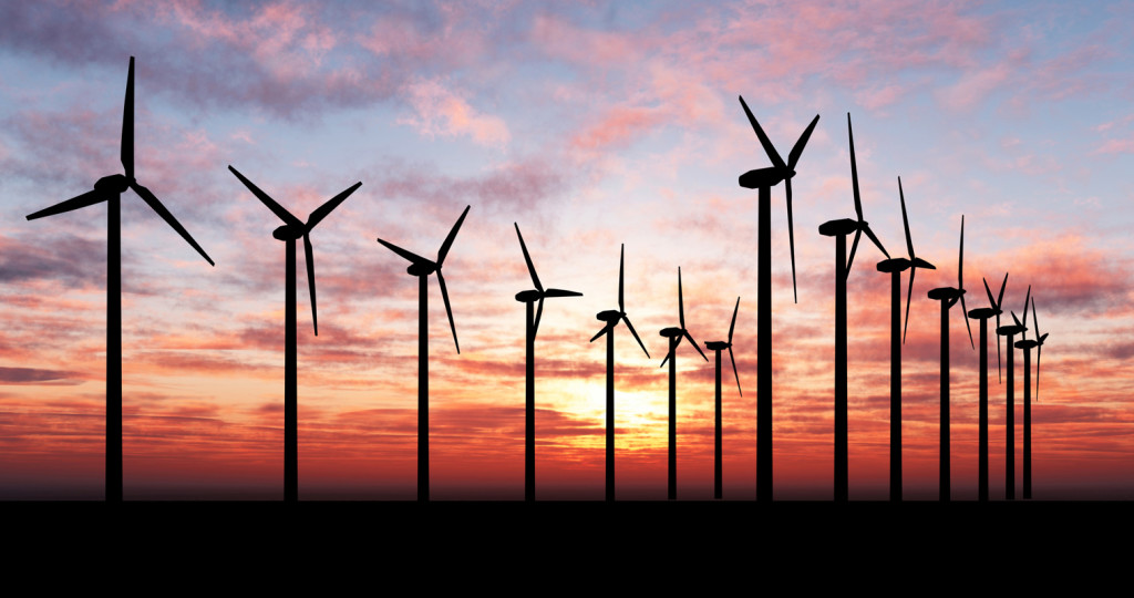 wind-farm_sunset_shutterstock_smaller