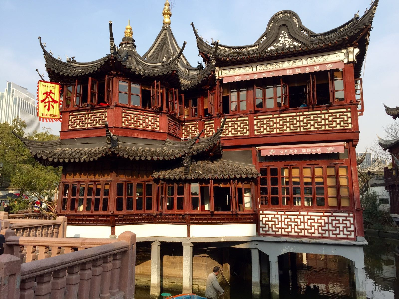my trip to china Best china tour packages for american travelers who want to get china tours at best price chinatourcom international, inc which is the best china travel agency helps americans fulfill their holiday dreams with affordable tour packages.