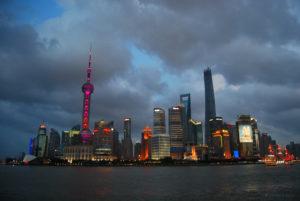 virginia-duran-blog-sites-to-take-the-best-skyline-pictures-in-shanghai-the-bund