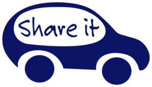 car_sharing_1