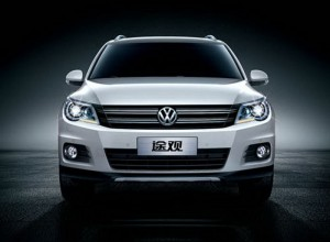 volkswagen-tiguan-facelift-at-guangzhou-international-automobile-show-13622_1