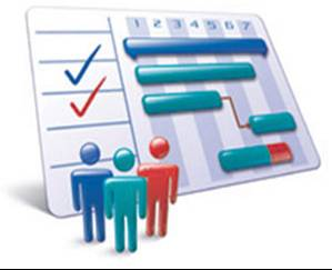 Direcci n de proyectos for Oficina de proyectos