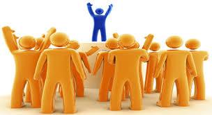 La Motivación Humana Y Su Incidencia En La Organización
