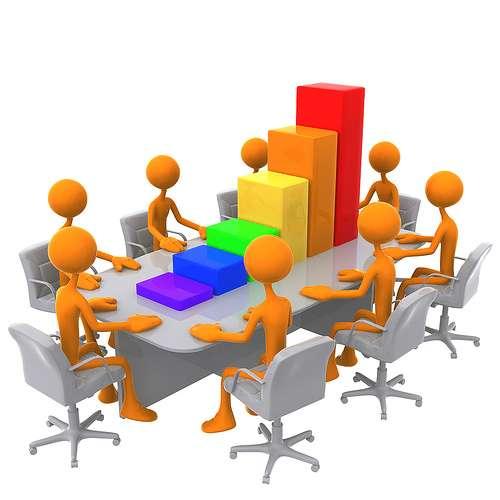 Administracion de personal y recursos humanos werther pdf file
