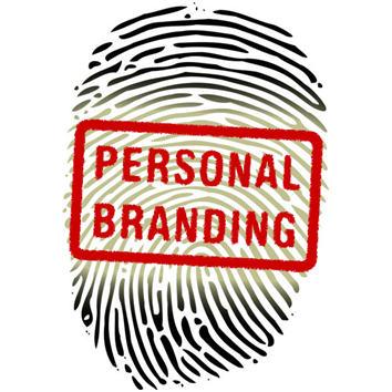Resultado de imagen para personal branding png