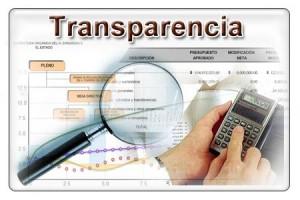 transparencia-politica-cuentas