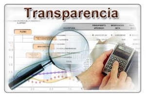 transparencia11
