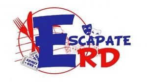 Logo EscapateRD