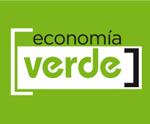 Tageventos_economiaverde