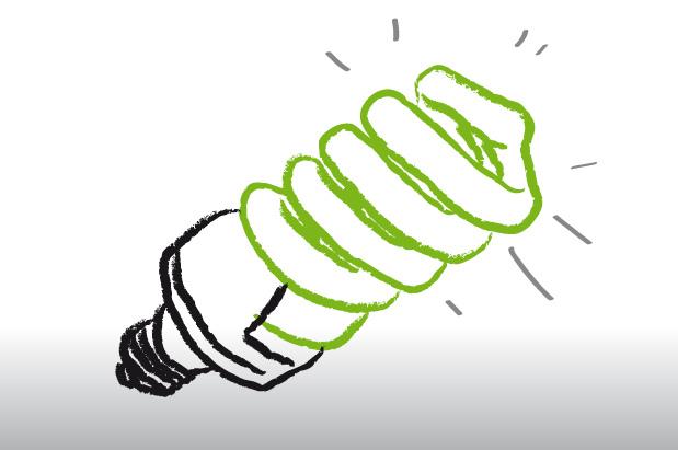 Ahorro y Eficiencia energética en PYMES andaluzas