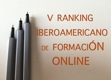 ranking ibercampus