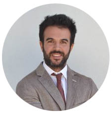 Juan Ramis
