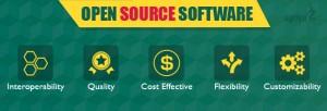 Open Source Benefits