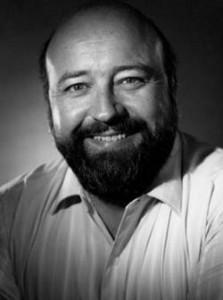 Al Lowe, creador de la saga Larry