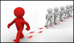 Resultado de imagen para caracteristicas de un lider