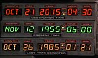 fecha_panel_capacitor_de_flujo_volver_al_futuro
