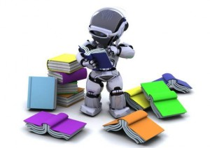 microsoft_machine_learning