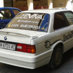 BMW calle (1)