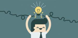 8-cursos-gratis-para-emprendedores