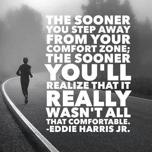 Self-Improvement-Tips-Comfort-Zone
