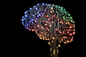 google-deepmind-artificial-intelligence-970x646