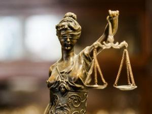 frases-justicia-euroresidentes